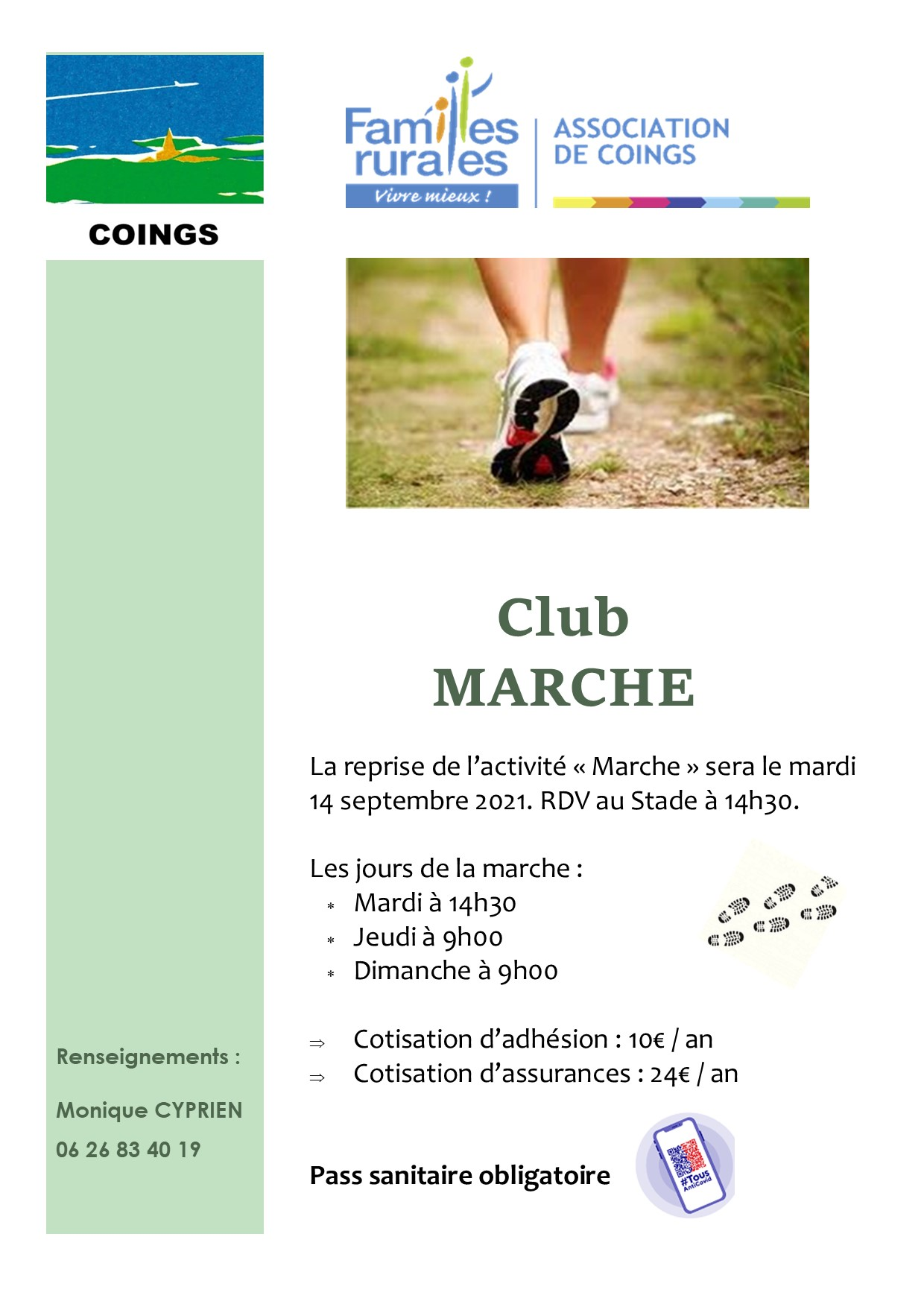 Affiche_marche_Coings